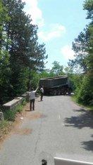 kamioni gume Lovćen