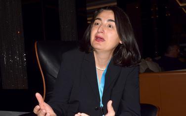 Katarina Nedeljković