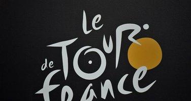 Tur de Frans