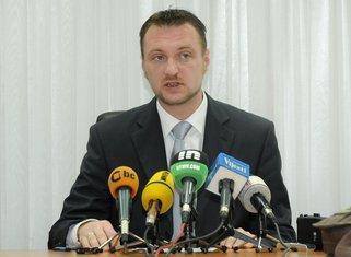 Dušan Radonjić