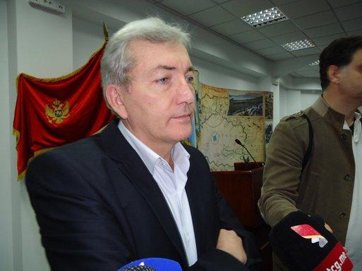 Ivan Novosel