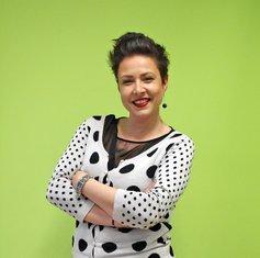 Gordana Šuković