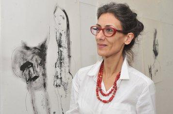 Marija Tošković