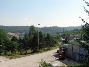 Fabrika Polieks