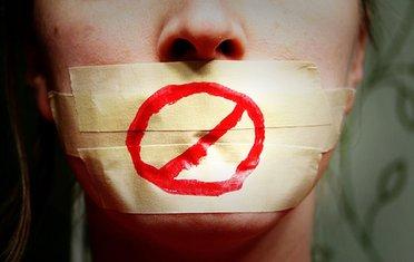Sloboda govora