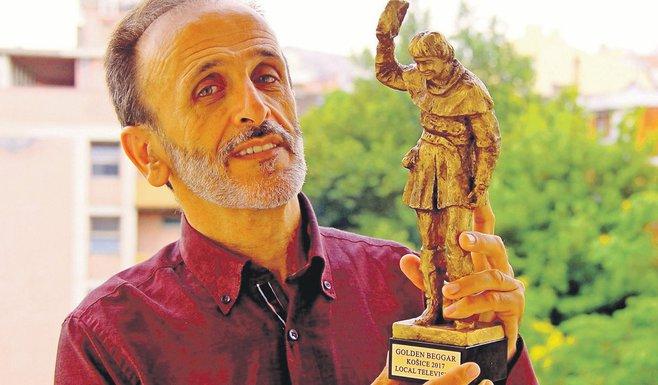 Vladimir Perović