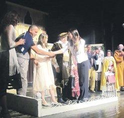 Festival dramskih amatera