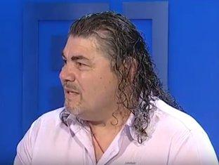 Milorad Mijo Martinović