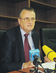 Mladen Lučić