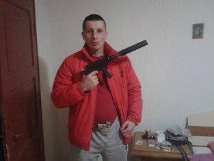 Dragoje Baošić