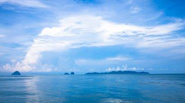 Andamansko more