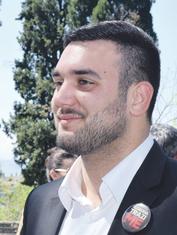 Nikola Bajčetić