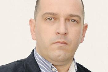 Andrija Čađenović