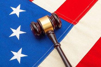 SAD sud, presuda