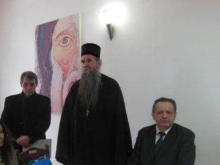 Episkop Joanikije