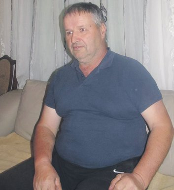 Faik Arslanović