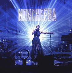 Morcheeba, City Groove