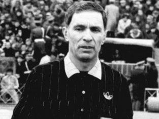 Bogdan Dočev