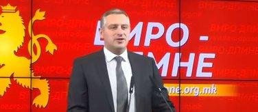 Nikola Todorov