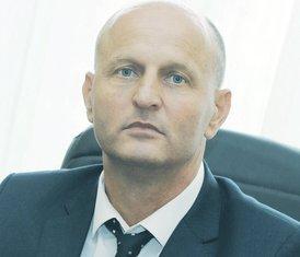 Velimir Rakočević (Novine)