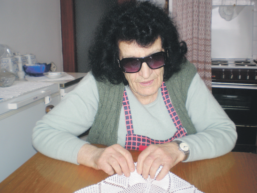 Radmila Jokić