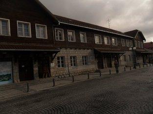 Centar za kulturu Kolašin