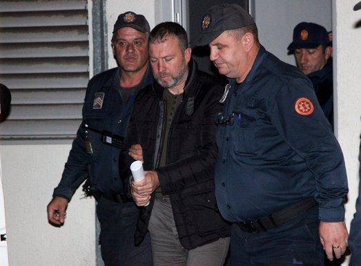 Bratislav Dikić