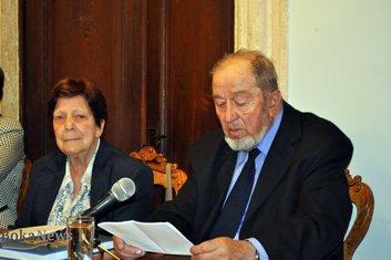 Jovan Jovica Martinović