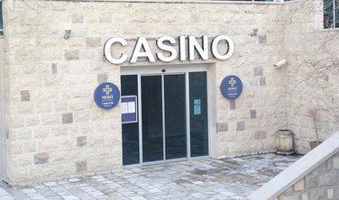kazino Avala