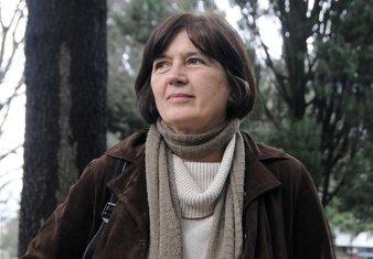 Lidija Vukčević