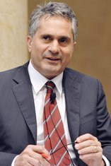 Valerio Kamerano