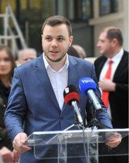 Luka Rakčević