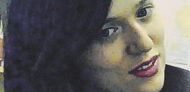 Ana Pižurica (Novine)