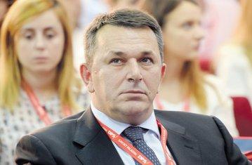 Vladan Vučelić