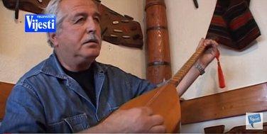 Fahrudin Dizdarević