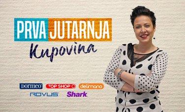 Delimano, Gordana Šuković
