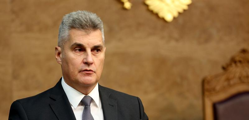 Osnovno od Višeg državnog tužilaštva traži pojašnjenje njihovog stava: Brajović