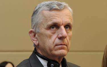 Suđenje završeno, presuda krajem februara: Bašović