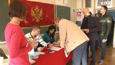 izbori Herceg Novi