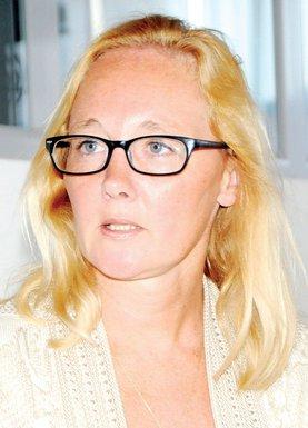 Patricija Pobrić (Novine)