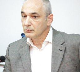 Srđan Raičević