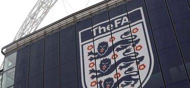 FA Engleske