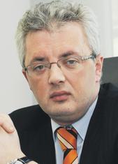Predrag Stamatović