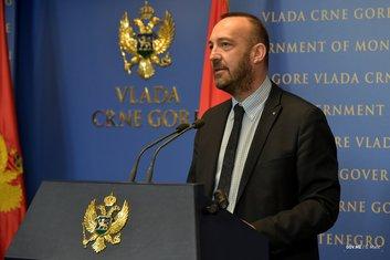 Janko Ljumović