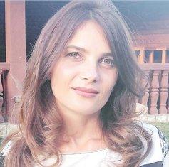 Vesna Pejović
