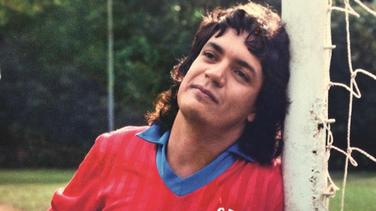 Karlos Enrike Raposo Kajzer