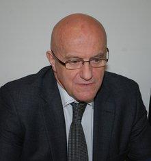 Miodrag Davidović