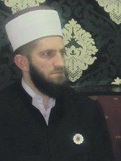 Abdurahman Kujević