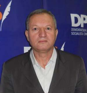 Vlade MIlinković