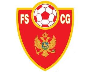 Logo FSCG